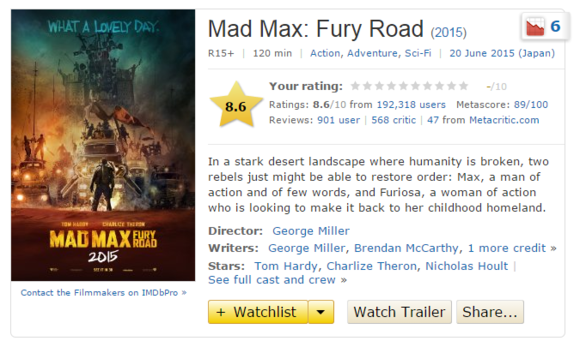 Mad Max  Fury Road  2015    IMDb.png