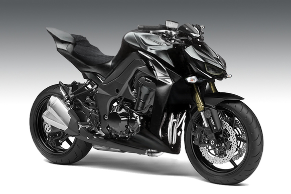 black-robocop-2014-kawasaki-z1000-wallpapers.jpg