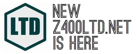 new-z400ltd.png